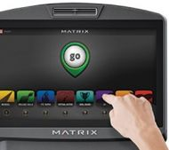 Matrix T3XE (2013) preview 3