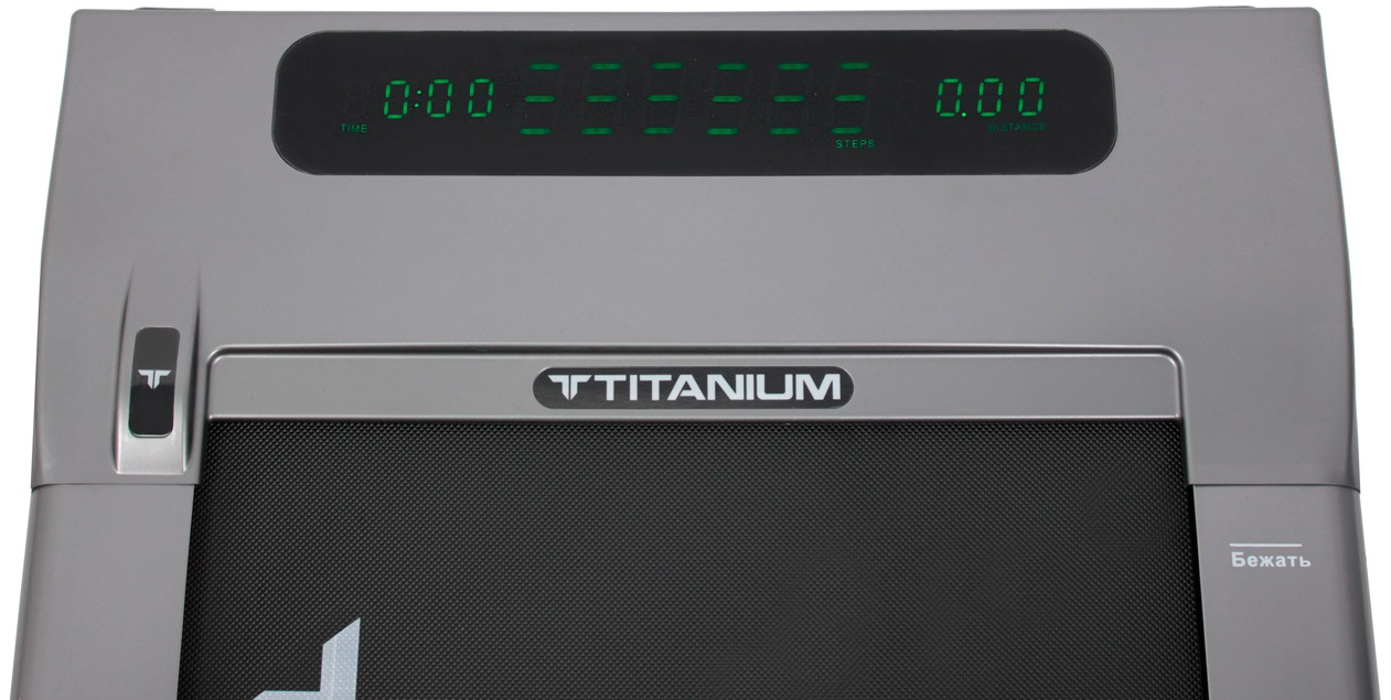 Titanium SF 0476 preview 2