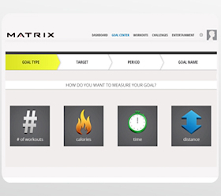 Matrix T7XI (2013) preview 7
