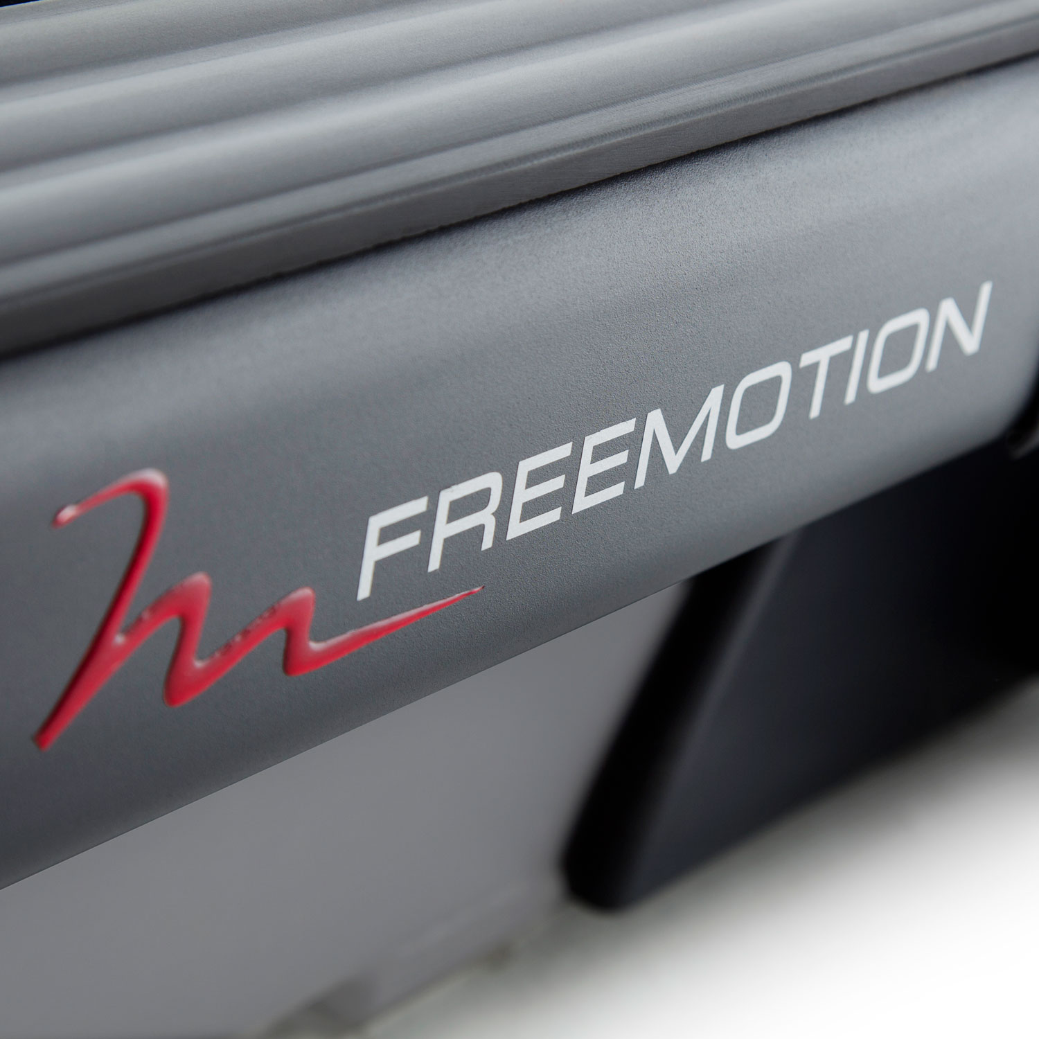 Freemotion i11.9 Incline Trainer preview 6
