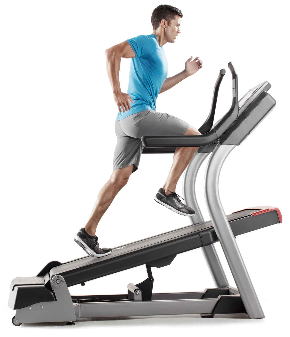 Freemotion i11.9 Incline Trainer preview 7