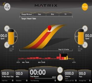 Matrix T7XE (2013) preview 12