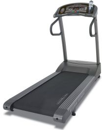 Vision Fitness T9700 HRT