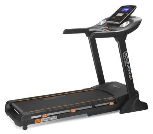 Svensson Body Labs Physioline TNX