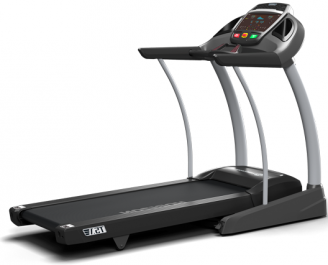 Horizon Elite T5.1
