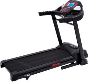 Sole Fitness F60 new