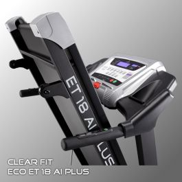 Clear Fit Eco ET 18 AI Plus preview 3