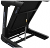 Oxygen Fitness New Classic Platinum AC LED preview 3