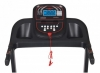 CardioPower T25 preview 2