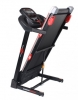 CardioPower T25 preview 3