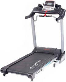 Optima Fitness OptiTrack 18