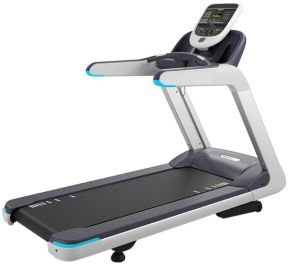 Precor TRM 811 Next Generation