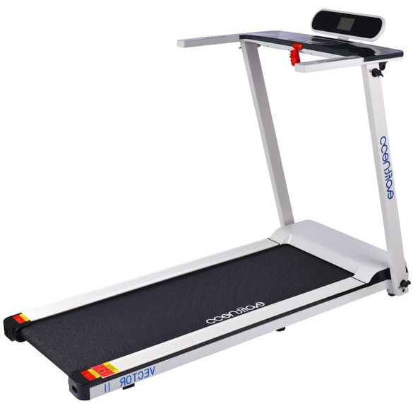 EVO FITNESS Vector II