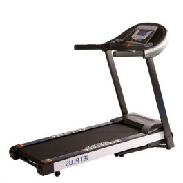 EVO FITNESS Jet plus