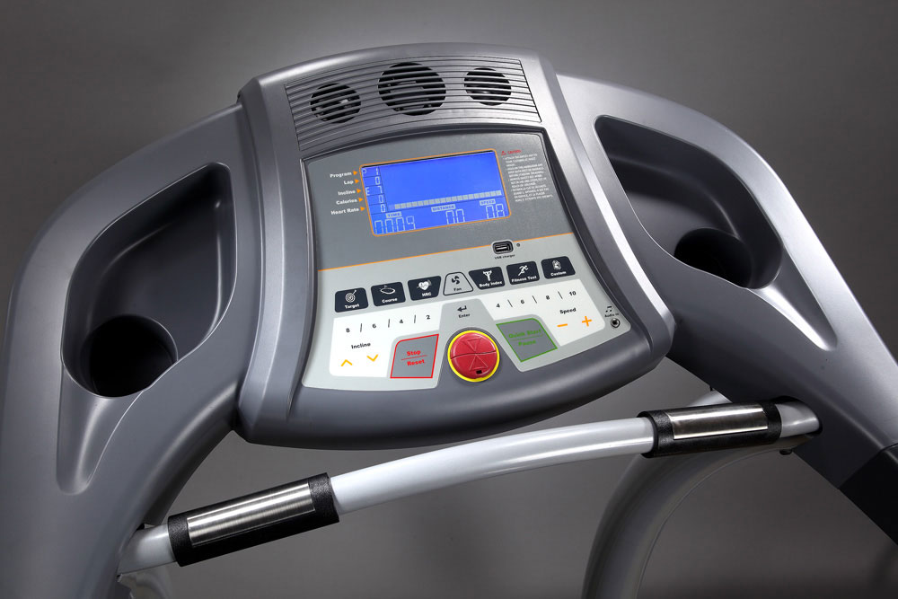 MaxFit 5000 preview 5