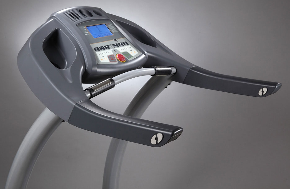 MaxFit 5000 preview 6