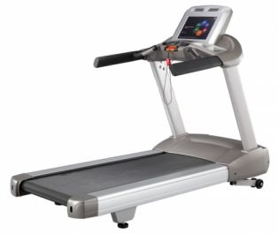 Spirit Fitness CT820