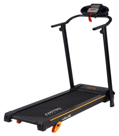 Optima Fitness Walker